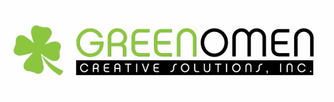 GreenOmen Creative Solutions